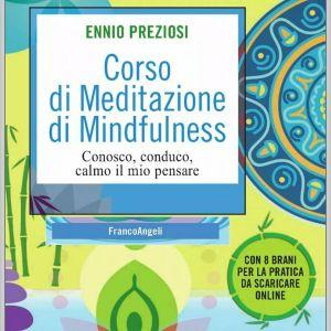 mindfulness ennio preziosi