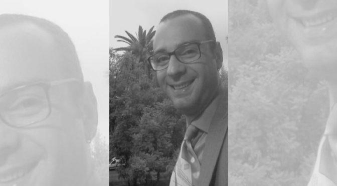 Ennio Preziosi Psicologo Salerno